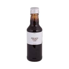 Mount Caramel Dobry Syrop - Czekolada z chilli 200 ml