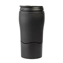 Mighty Mug SOLO Czarny - Kubek 325 ml