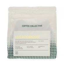 The Coffee Collective - Bolivia Finca Los Rodriguez Coco Natural