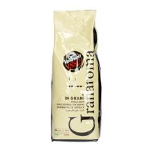 Caffe Vergnano - Gran Aroma - Kawa ziarnista 500g