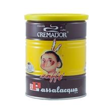Passalacqua Cremador mielona 250g (outlet)