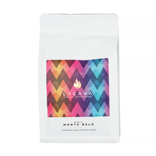 LaCava - Brazylia Fazenda Monte Belo Espresso
