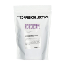 The Coffee Collective Colombia Huila Duver Rojas 250g, ziarno (outlet)