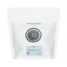 ESPRESSO MIESIĄCA: Puchero Coffee - Laos Jing Jhai M1 250g