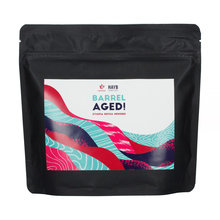 HAYB x Coffeedesk - Etiopia Barrel Aged