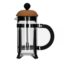 Bodum Chambord French Press 3 cup - 350 ml Korek