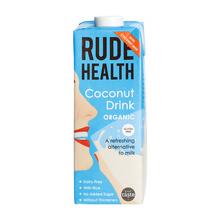 Rude Health - Napój kokosowy 1L