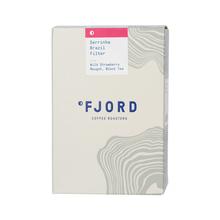 Fjord - Brazil Serrinha Para Ela Filter