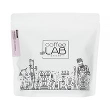 Coffeelab - Salwador La Esperanza