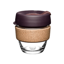 KeepCup Brew Cork Alder 227ml