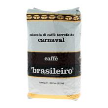 Danesi Caffe - Brasileiro Carnaval 1kg