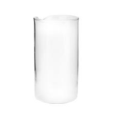Barista & Co - 8 Cup Plunge Pot Refill - Szkło zapasowe