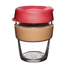 KeepCup Brew Cork Thermal 340ml