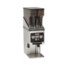Bunn MHGA Stainless - Młynek do kawy