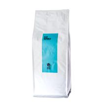 HAYB - Blue Republic 1kg (outlet)
