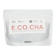 Nomad Coffee - Colombia Chambaku Espresso
