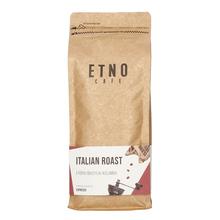Etno Cafe Italian Roast 1kg (outlet)