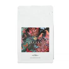LaCava - Peru Tunki Espresso 250g