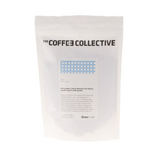 The Coffee Collective - Kenya Tegu