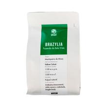 Coffee Republic / HAYB - Brazil Fazenda da Bela Vista 250g