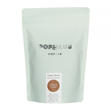Populus Coffee Costa Rica Volcanic Treasures Omniroast (outlet)