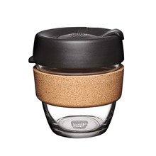 KeepCup Brew Cork Espresso 227ml