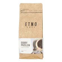 Etno Cafe - Dobry Przelew 250g