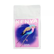 Java Coffee - Kenia Karimikui Filter