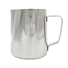 Espresso Gear - Classic Pitcher - Dzbanek do mleka z miarką 0,9l (outlet)