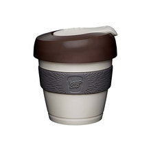 KeepCup Original Mini Crema 120ml