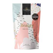 Tastea Heaven - Beauty Na Piękną Cerę - Herbata sypana 50g