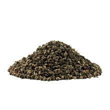 Mount Everest - China Jade Jasmine Pearls - Herbata sypana 50g