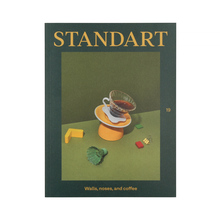 Magazyn Standart #19