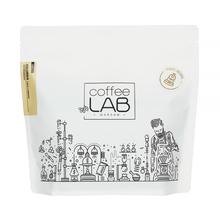 Coffeelab - Kolumbia Finca Llamadas Filter