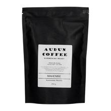 Audun Coffee - Rwanda Mahembe