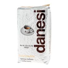 Danesi Caffe - Gold Espresso 1kg