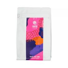 HAYB - WTF Espresso Blend 250g