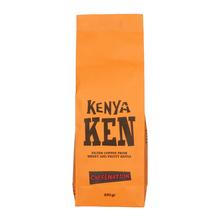 Caffenation - KEN Kenya Muranga Weithaga AB