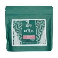 Autumn Coffee Roasters - Gwatemala Finca El Naranjo Espresso 250g