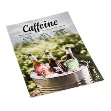 Magazyn Caffeine #21