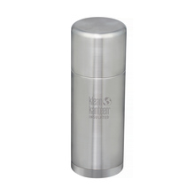 Klean Kanteen - Termos TKPro - Brushed Stainless 750ml