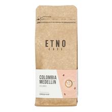 Etno Cafe Colombia Medellin 250g (outlet)