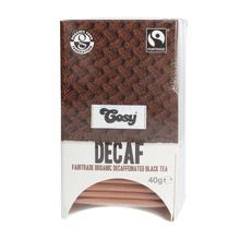 Cosy Tea - Decaf - Herbata 20 Torebek