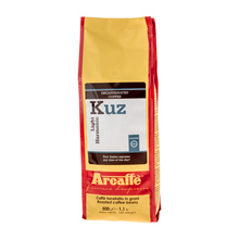 Arcaffe Kuz - Kawa bezkofeinowa