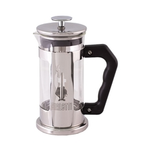 Bialetti French Press Preziosa / Omino 350 ml