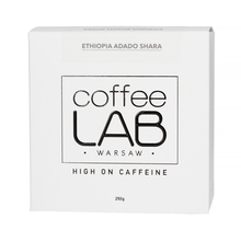Coffeelab - Etiopia Adado Shara Washed