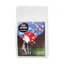Java Coffee - Kolumbia Tarso Antioquia