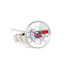 Rhinowares Long Thermometer - Termometr do mleka - Długi
