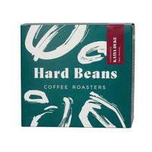 Hard Beans - Honduras Finca San Isidro Katia Duke