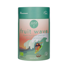 Just T - Fruit Wave - Herbata sypana 125g
